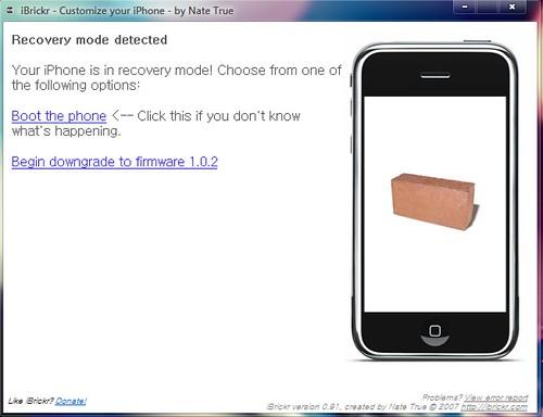 iPhone_1.1.4_Downgrade_5