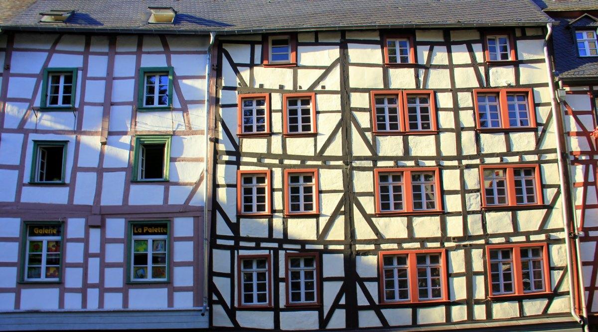 #Germany #Monschau #Germanyblog #Travelbloggerindia #Germanytourism
