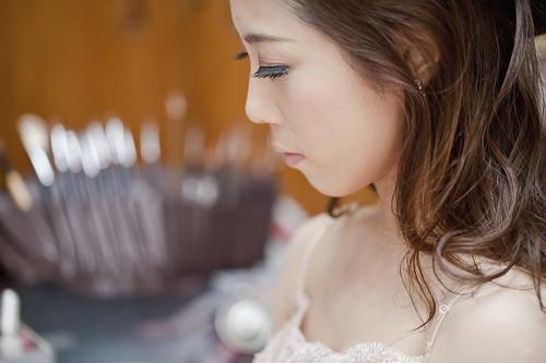 Flickr-0077