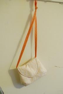 Sweet AnneMarie Bag8