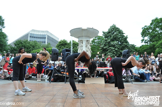 2012-05-13 Dance in the Circle 125