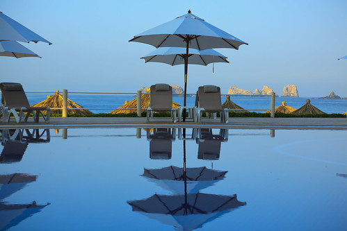 Krystal Ixtapa - Pool