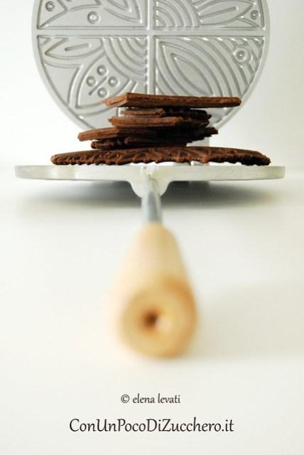 Ferratelle cacao e zenzero 2
