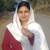 Pashton, pakhtun Best singer Ghazala Javed pictures Photos, Ghazal javed sexy photos