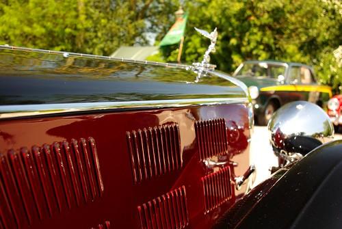 20120527-04_Triumph Gloria by gary.hadden