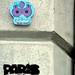 Skull // Paris, 2012