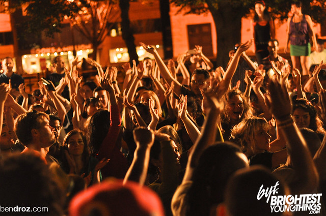 2012-05-13 Dance in the Circle II 285