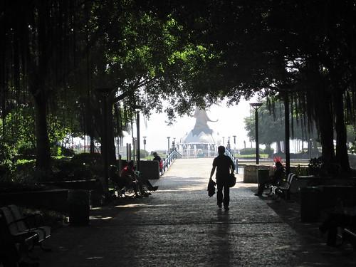 Macau 2011 1