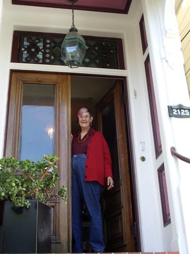 2006.house3.Eleanor