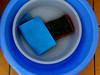 Washing Blues by jimlesses
