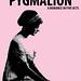 """Pygmalion"" Final (To Be Printed)"