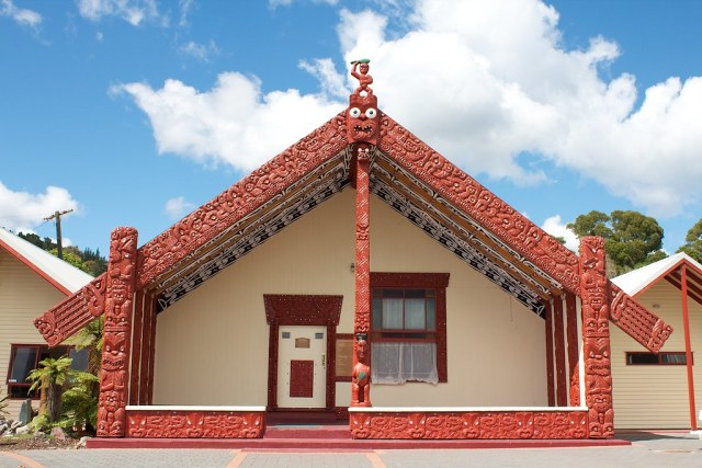 Visit to Whakarewarewa (18)