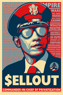 obama_sellout_pstr