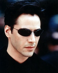 sunglasses for men neo matrix keanu reeves