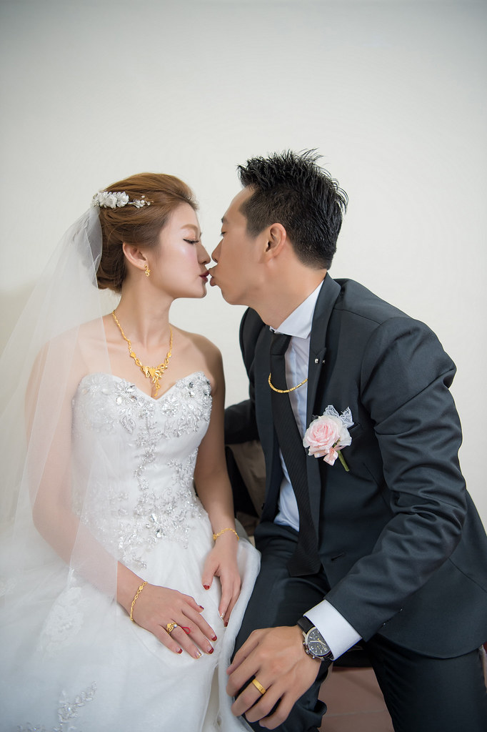 Dear studio 德藝影像攝影 婚攝阿德官網:https://www.dearvision.co/ 粉絲頁:https://www.facebook.com/bastwedding