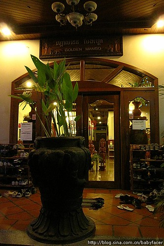 BKK_Angkor 316