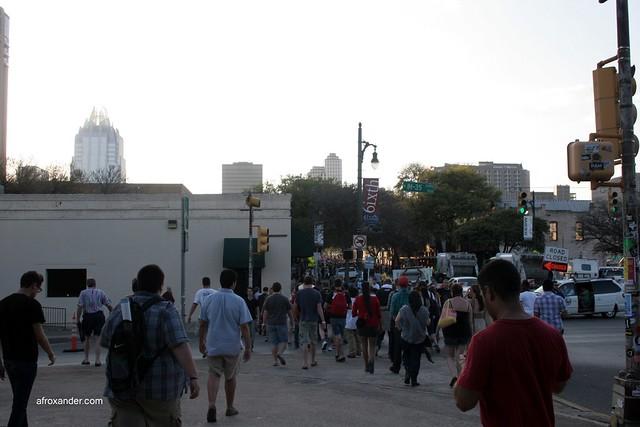 SXSW_2011_039