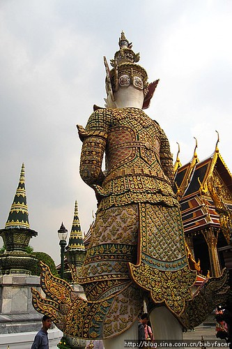 BKK_Angkor 208