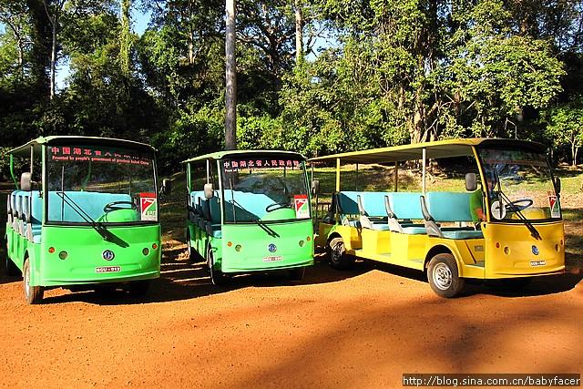 BKK_Angkor 489
