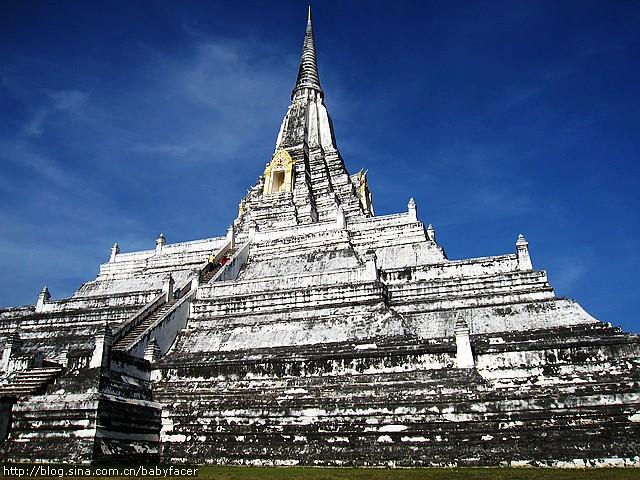 BKK_Angkor 1426