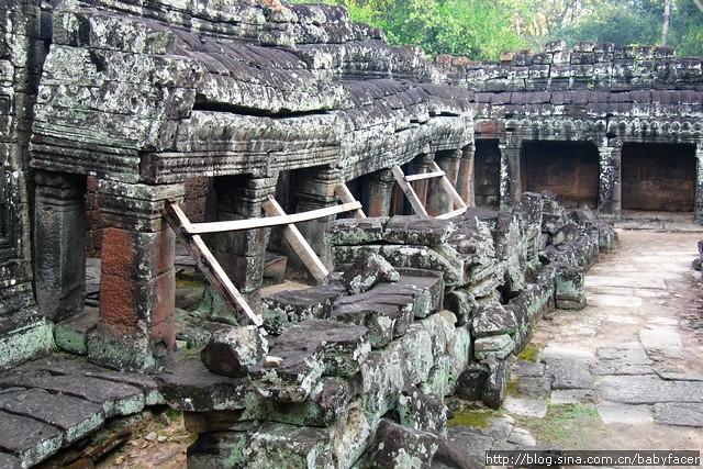 BKK_Angkor 773