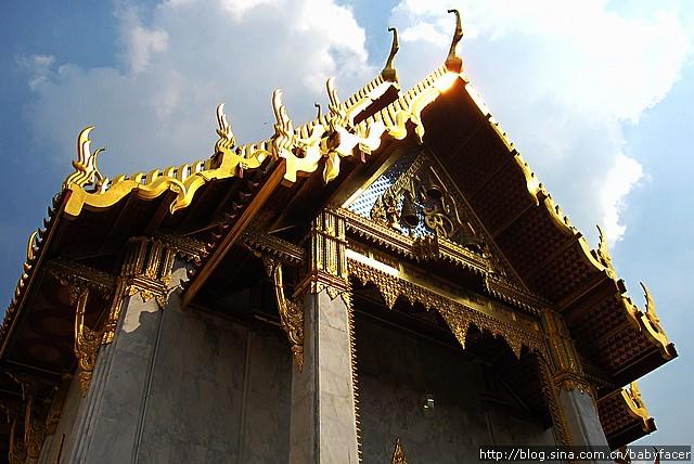 BKK_Angkor 089