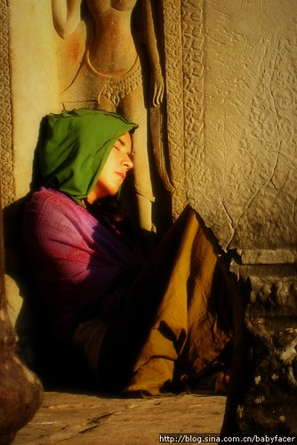 BKK_Angkor 428