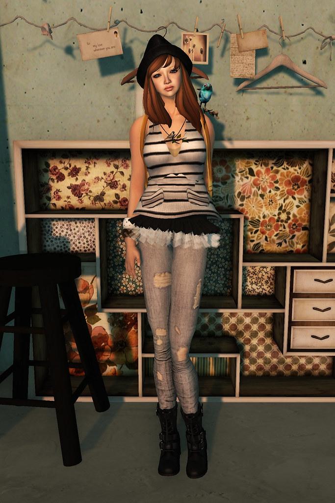 TokiD jeans Snapshot_39945