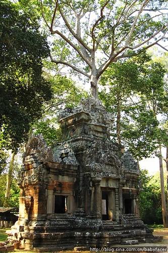 BKK_Angkor 647