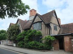 Stratford upon Avon (16)