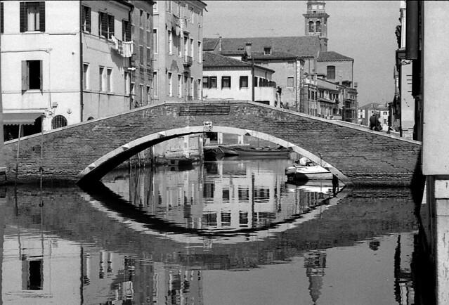 06 Chioggia, Veneto, Italy