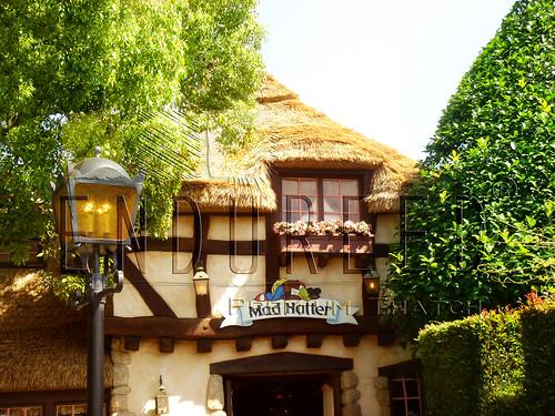 Disney.Madhatter