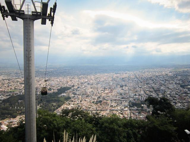 Salta Teleferico-10