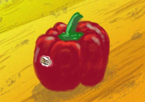 pepper1