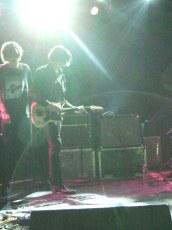 TheKills2009 052