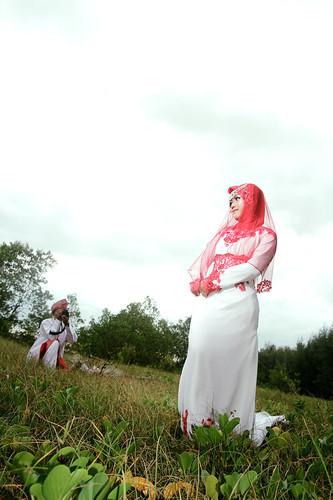 wedding-photographer-kuantan-sam-effa-taman-gelora-4