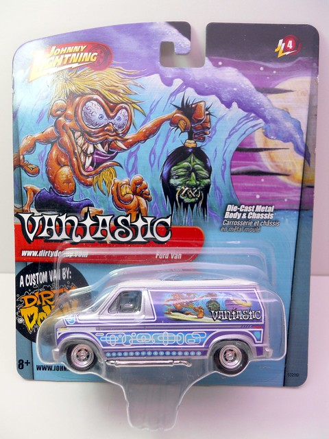 johnny lightning vantastic (1)
