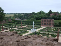 Kenilworth Castle (108)
