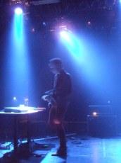 TheKills2009 119