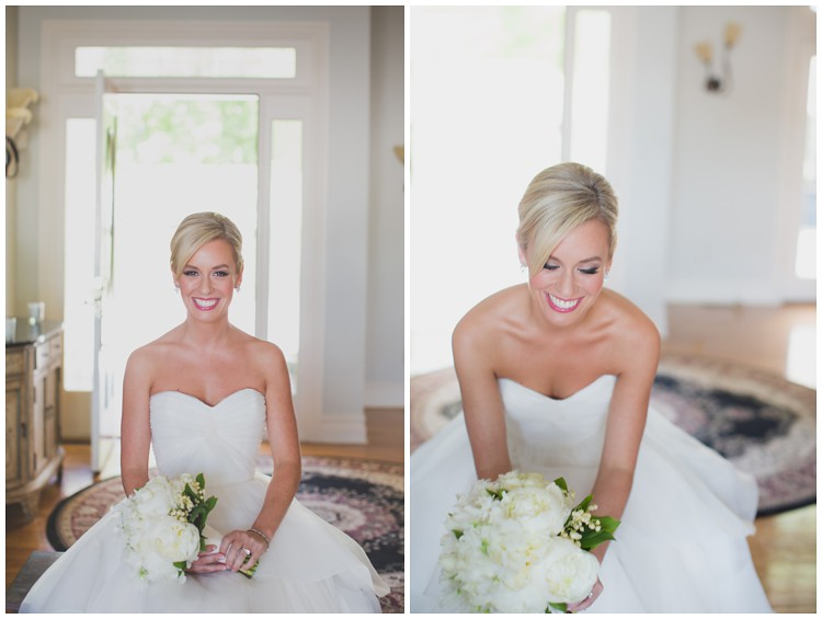 Stephanie And Michael Wedding Photography Branford CT