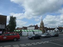 Stratford upon Avon (73)