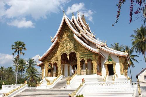 20120127_2755_Wat-Ho-Pha-Bang