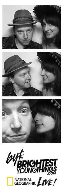 Poshbooth060