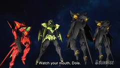 Gundam AGE 2 Episode 26 Earth is Eden Screenshots Youtube Gundam PH (115)