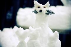 Snowcat II