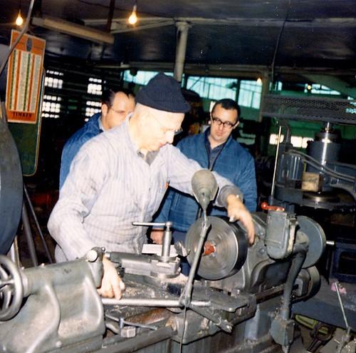 1970.BWOD2.machineshop