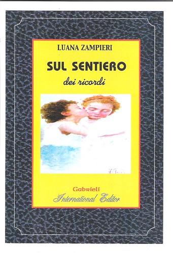 copertina libro by zampieri.luana