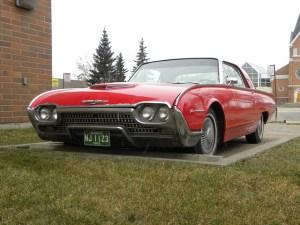volvo 244 gl ford cortina mark 3 2010 camaro white vw polo 9n 67 shelby: 1950 Chrysler Windsor