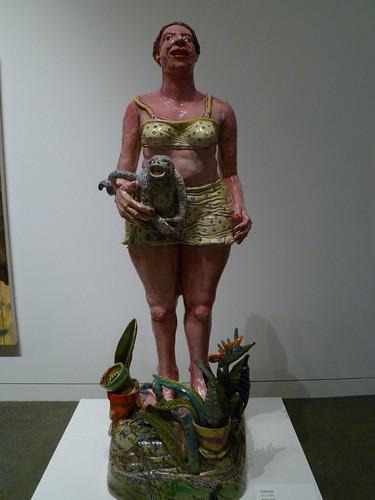 oakland museum 059