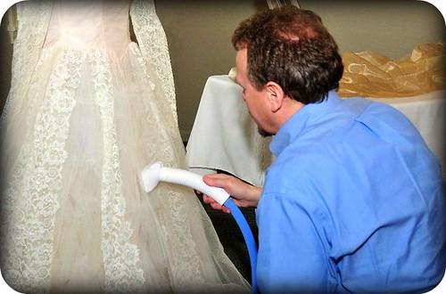 kevin-wedding-dress